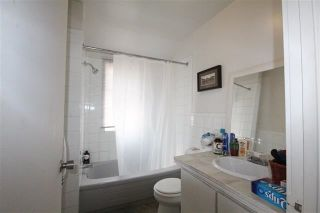 Photo 13: 406 ELEVENTH Street in New Westminster: Uptown NW House for sale : MLS®# R2136434