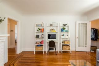 Photo 5: 475 E 19TH Avenue in Vancouver: Fraser VE House for sale (Vancouver East)  : MLS®# R2372522