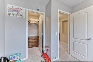 Photo 20: 203 River Heights Green: Cochrane Detached for sale : MLS®# A1145200