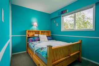 Photo 14: 1032 LIMESTONE Crescent in Prince George: Foothills House for sale (PG City West (Zone 71))  : MLS®# R2464261