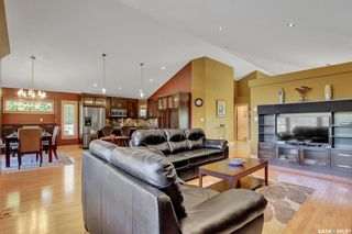 Photo 10: 54 Fernwood Place in White City: Residential for sale : MLS®# SK864553
