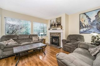 "Photo 3: 209 1280 FIR Street: White Rock Condo for sale in ""Oceana Villa"" (South Surrey White Rock)  : MLS®# R2247245"