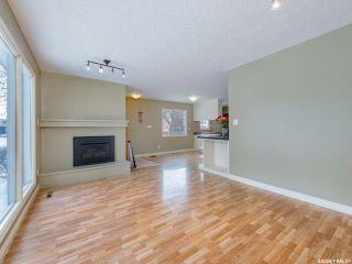 Photo 7: 526 Copland Crescent in Saskatoon: Grosvenor Park Residential for sale : MLS®# SK809597