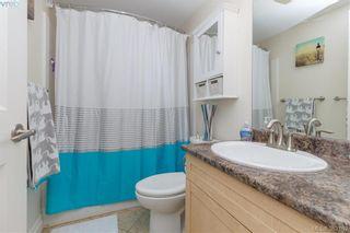 Photo 15: 3 1430 Walnut St in VICTORIA: Vi Fernwood Half Duplex for sale (Victoria)  : MLS®# 767681