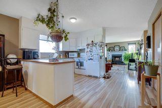 Photo 7: 1301 11 Avenue SE: High River Detached for sale : MLS®# A1103630