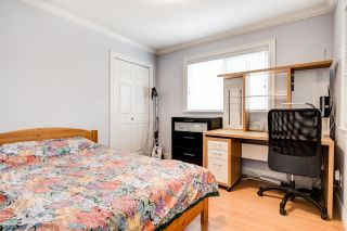 Photo 17: 6695 UNION Street in Burnaby: Sperling-Duthie 1/2 Duplex for sale (Burnaby North)  : MLS®# R2618040