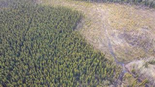 Photo 5: LOT 7 HUGHES Road in Prince George: Blackwater Land for sale (PG Rural West (Zone 77))  : MLS®# R2583751
