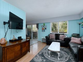 Photo 5: 2071 Harbourview Rd in : Sk Saseenos Half Duplex for sale (Sooke)  : MLS®# 866028