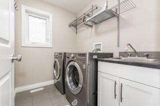 Photo 29: 7631 SCHMID Crescent in Edmonton: Zone 14 House for sale : MLS®# E4257160