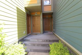 Photo 33: 15 1134 Pine Grove Road in Scotch Creek: Condo for sale : MLS®# 10116385
