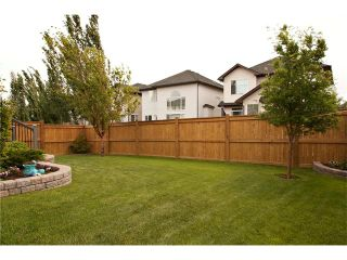 Photo 23: 191 KINCORA Manor NW in Calgary: Kincora House for sale : MLS®# C4069391
