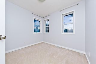 Photo 31: 167 BRIDLEWOOD CM SW in Calgary: Bridlewood House for sale