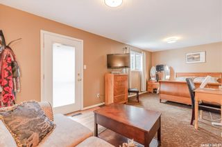 Photo 18: 133 Lloyd Crescent in Saskatoon: Pacific Heights Residential for sale : MLS®# SK869873