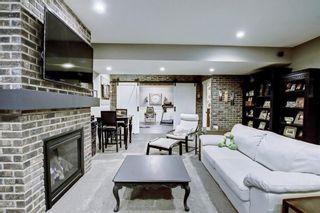 Photo 30: 67 CRANARCH Terrace SE in Calgary: Cranston Detached for sale : MLS®# A1149171
