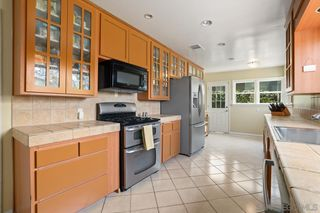 Photo 11: POINT LOMA House for sale : 3 bedrooms : 3744 Poe St. in San Diego