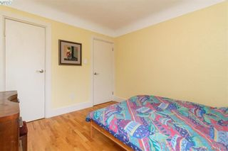 Photo 18: 1824 Chandler Ave in VICTORIA: Vi Fairfield East House for sale (Victoria)  : MLS®# 820459