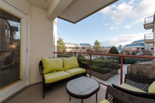 """Photo 17: 220 2626 COUNTESS Street in Abbotsford: Abbotsford West Condo for sale in """"Wedgewood"""" : MLS®# R2231848"""