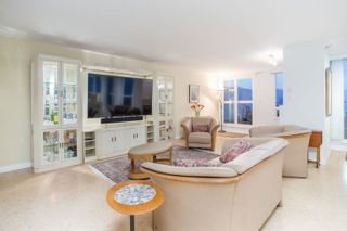 """Photo 13: 3302 1238 MELVILLE Street in Vancouver: Coal Harbour Condo for sale in """"POINTE CLAIRE"""" (Vancouver West)  : MLS®# R2615681"""