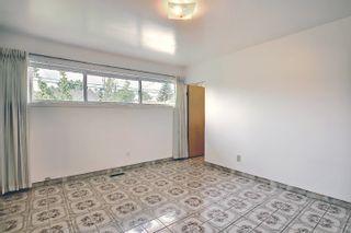 Photo 18: 7311 98 Avenue in Edmonton: Zone 18 House for sale : MLS®# E4253906