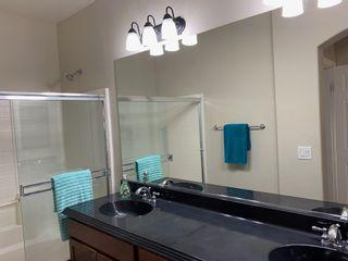 Photo 14: OUT OF AREA Condo for sale : 3 bedrooms : 41676 Ridgewalk St. #Unit 2 in Murrieta