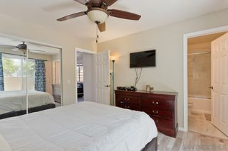 Photo 10: NORTH PARK Condo for sale : 2 bedrooms : 4353 Felton St #1 in San Diego