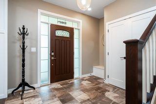 Photo 6: 10824 130 Street in Edmonton: Zone 07 House for sale : MLS®# E4255064