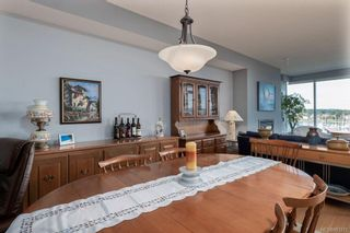 Photo 28: 502 9809 Seaport Pl in Sidney: Si Sidney North-East Condo for sale : MLS®# 883312