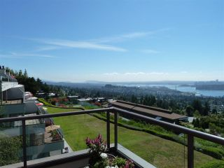 """Photo 2: 45 2238 FOLKESTONE Way in West Vancouver: Panorama Village Condo for sale in """"Panorama Village"""" : MLS®# R2101281"""