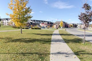 Photo 32: 102 Skyview Ranch Road NE in Calgary: Skyview Ranch Row/Townhouse for sale : MLS®# A1150705