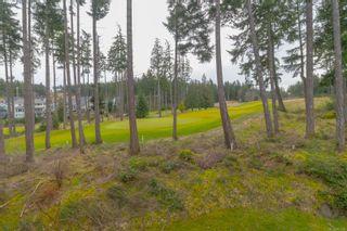 Photo 21: 320 1395 Bear Mountain Pkwy in : La Bear Mountain Condo for sale (Langford)  : MLS®# 867365