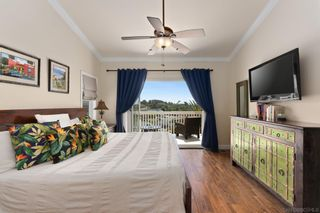 Photo 49: BAY PARK House for sale : 6 bedrooms : 1801 Illion St in San Diego