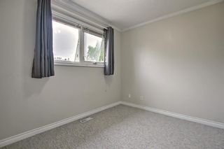 Photo 15: 52 Mckenna Road SE in Calgary: McKenzie Lake Detached for sale : MLS®# A1114458