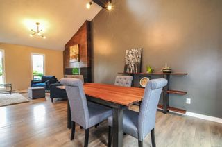 Photo 20: 578 Charstate Dr in : CR Campbell River Central House for sale (Campbell River)  : MLS®# 856331