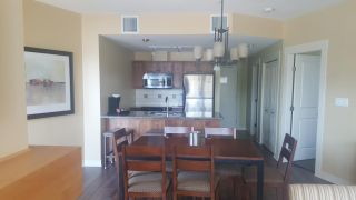 Photo 24: #116 4200 LAKESHORE Drive, in Osoyoos: House for sale : MLS®# 190286