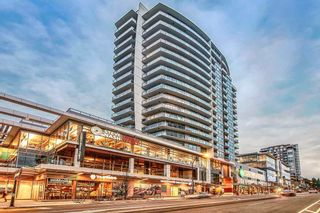 """Photo 21: 905 112 E 13TH Street in North Vancouver: Central Lonsdale Condo for sale in """"CENTREVIEW"""" : MLS®# R2566516"""