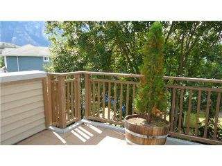 "Photo 12: 206 1174 WINGTIP Place in Squamish: Downtown SQ Condo for sale in ""TALON AT EAGLEWIND"" : MLS®# V1138246"