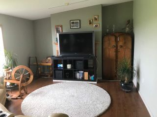 Photo 38: 1040 48520 Hwy 2A: Rural Leduc County House for sale : MLS®# E4230417