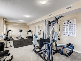 Photo 38: 1119 48 Inverness Gate SE in Calgary: McKenzie Towne Apartment for sale : MLS®# A1121740