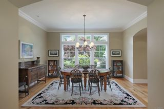 Photo 9: 1063 Kincora Lane in Comox: CV Comox Peninsula House for sale (Comox Valley)  : MLS®# 882013