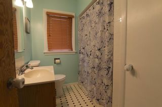 Photo 14: 520 29 Avenue NW in Calgary: Mount Pleasant Detached for sale : MLS®# A1134159
