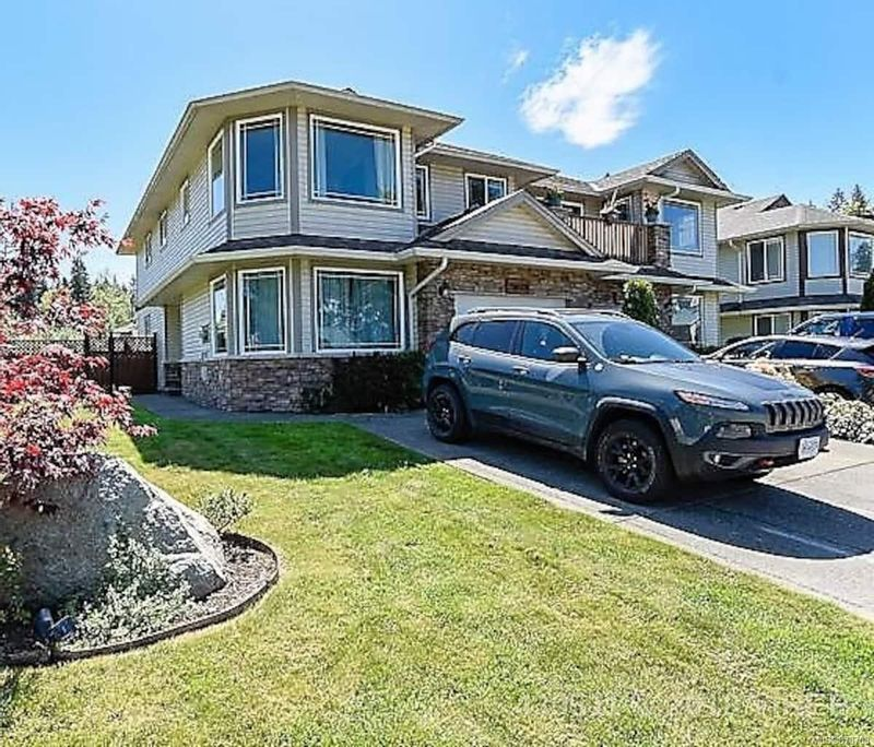 FEATURED LISTING: A - 2662 Tater Pl