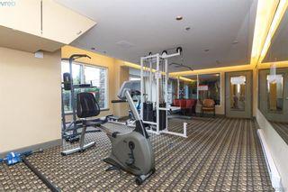 Photo 29: 307 1510 Hillside Ave in VICTORIA: Vi Hillside Condo for sale (Victoria)  : MLS®# 837064