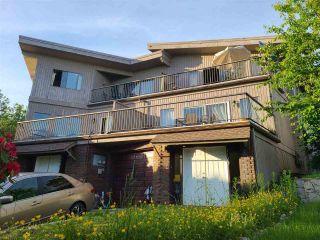 Photo 4: 1098 1100 MARSDEN Court in Burnaby: Simon Fraser Univer. Fourplex for sale (Burnaby North)  : MLS®# R2580904