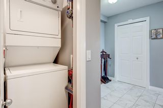 Photo 8: 307 1631 28 Avenue SW in Calgary: South Calgary Apartment for sale : MLS®# A1131920
