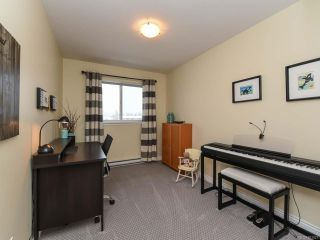 Photo 9: 52 717 Aspen Rd in COMOX: CV Comox (Town of) Row/Townhouse for sale (Comox Valley)  : MLS®# 803821