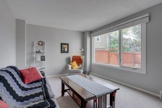 Photo 6: 14 3620 51 Street SW in Calgary: Glenbrook Row/Townhouse for sale : MLS®# C4265108