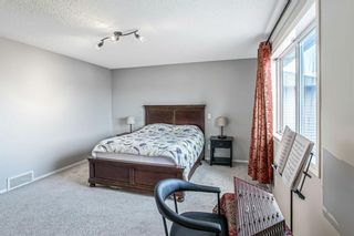 Photo 23: 75 Tuscany Summit Bay NW in Calgary: Tuscany Detached for sale : MLS®# A1154159