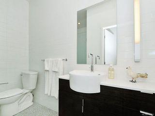 Photo 8: 502 770 Fisgard St in Victoria: Vi Downtown Condo for sale : MLS®# 707422