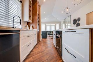Photo 18: 1 SPARROW Close: Fort Saskatchewan House for sale : MLS®# E4246324