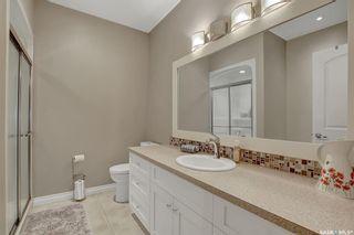 Photo 17: 6020 Little Pine Loop in Regina: Skyview Residential for sale : MLS®# SK865848